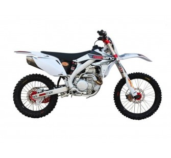 ASIAWING LX450 MX