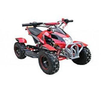 Квадроцикл SPRINT TREK 50