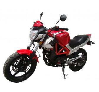 Мотоцикл DAKOTA - LIFAN250сс