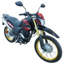 ENDURO 250