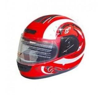 Шлем интеграл FALCON WF01