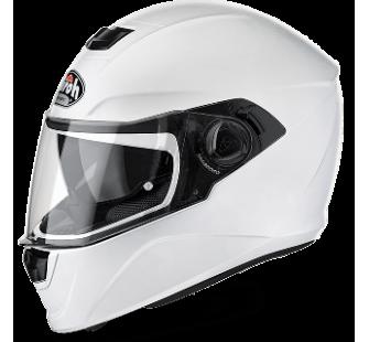 Airoh Шлем интеграл Storm белый глянцевый