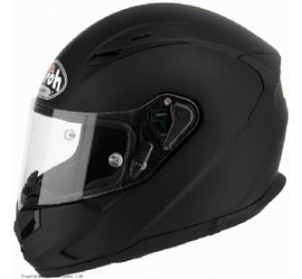 Airoh Шлем интеграл T600 черный матовый