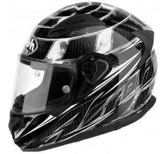 Airoh Шлем интеграл T600 KNIFE черный