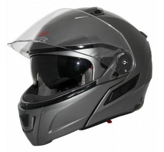 XTR Шлем интеграл FFE1 grey