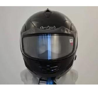 Шлем модуляр TANKED T-200