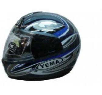 """Шлем модуляр YM-920 """"YAMAPA"""" TRANSFORMER"""