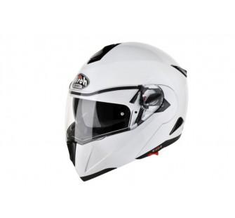 Airoh Шлем модуляр С100 белый