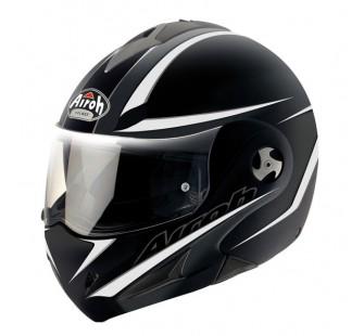 Airoh Шлем модуляр MATHISSE RS X SPORT