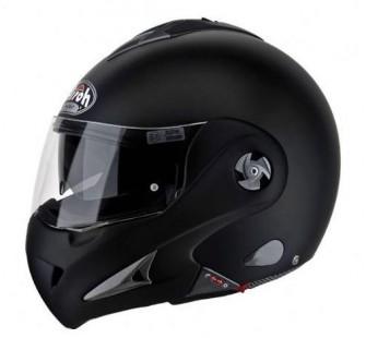 Airoh Шлем модуляр MATHISSE RS X