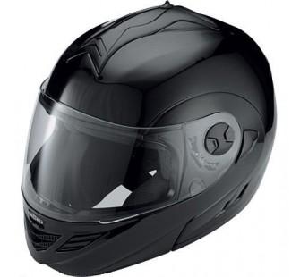 IXS Шлем модуляр HX333 чёрный