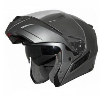 XTR Шлем модуляр MODE1 серый