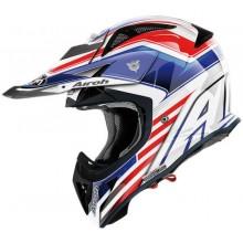 Airoh Кроссовый шлем AVIATOR 2.1 CAPTAIN