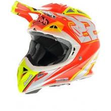 Airoh Кроссовый шлем Aviator 2.1 222