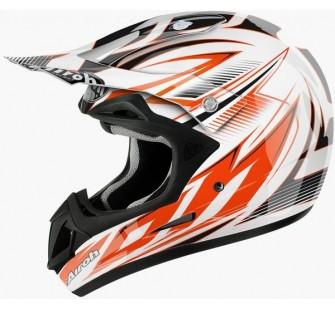 Airoh Кроссовый шлем JUMPER STING