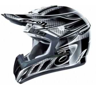 Airoh Шлем кроссовый CR901 LINEAR