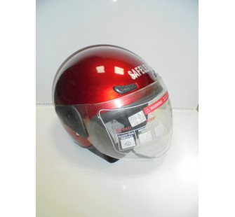 "Шлем открытый ""Safelead"" HF 215"