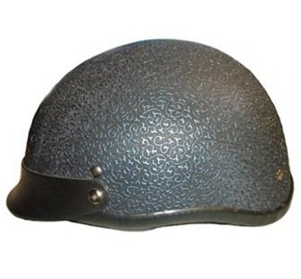 "Шлем открытый YM-610 ""YAMAPA"""