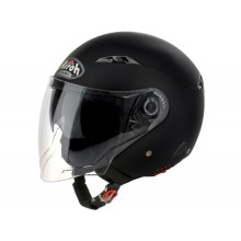 Airoh Открытый шлем CITY ONE чёрный
