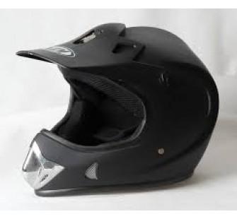 Шлем детский кроссовый FALCON XZС03
