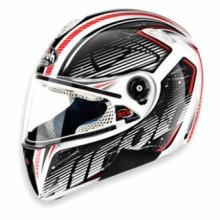 Airoh Детский  шлем MR STRADA LAYERS