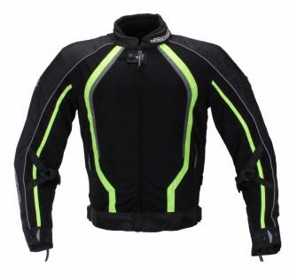 Куртка текстильная AGV SPORT Solare2 yellow