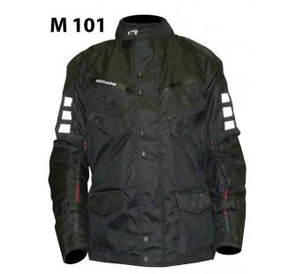 Куртка текстильная FIRST M 101