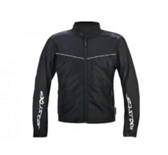 Куртка EXUSTAR E-MJ805 (Cordura) black