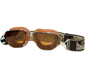 Очки BARUFFALDI Inte 259 brown