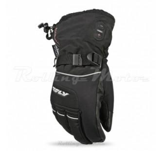 Перчатки зимние с подогревом FLY RACING IGNITOR-2