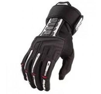 Перчатки EVS WRISTER black