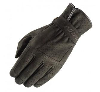 Перчатки NITRO NG-62 black black