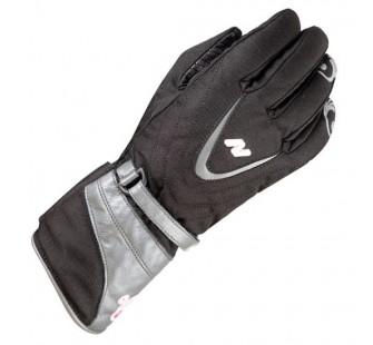 Перчатки NITRO NG-72 REBECCA black