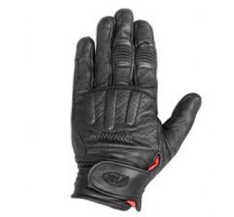 Перчатки RSD BARFLY black