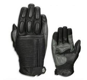Перчатки RSD DIESEL black