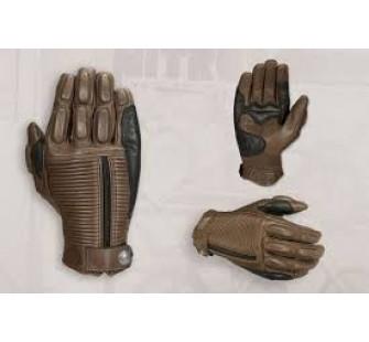 Перчатки RSD DIESEL brown