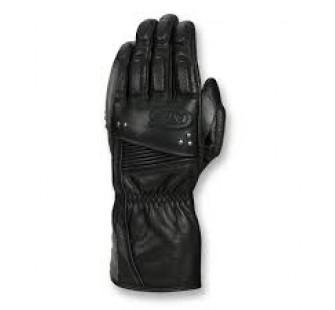 Перчатки RSD DOMINO black