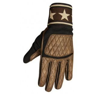 Перчатки RSD PERISTYLE brown