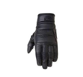 Перчатки RSD RONIN black