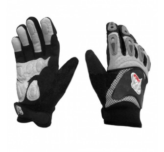 Перчатки VEGA NM-634 black