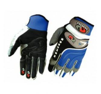 Перчатки VEGA NM-636 blue