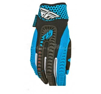 fly racing evolution blue