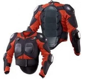 Черепаха защитная VEGA NM-606