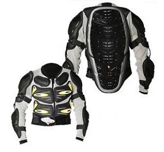 Черепаха защитная VEGA NM-802