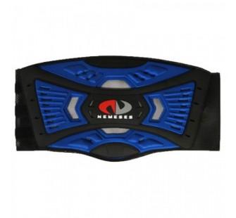 Пояс защитный VEGA NM-673 blue
