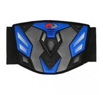 Пояс защитный VEGA NM-971 blue