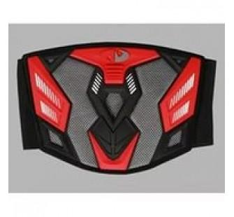 Пояс защитный VEGA NM-971 red