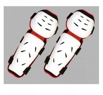 Защита колена VEGA NM-1009K