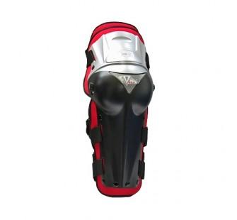 Защита колена VEGA NM-624 short Carbon
