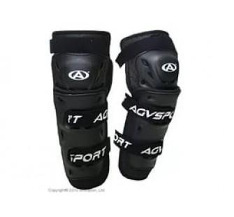 Защита коленей AGV SPORT A16801-003-00
